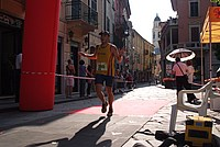 Foto Maratonina Alta Valtaro 2014 Maratonina_Taro_2014_631