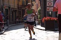 Foto Maratonina Alta Valtaro 2014 Maratonina_Taro_2014_632