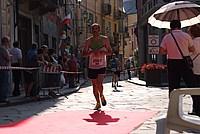 Foto Maratonina Alta Valtaro 2014 Maratonina_Taro_2014_633