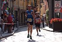 Foto Maratonina Alta Valtaro 2014 Maratonina_Taro_2014_634