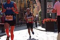 Foto Maratonina Alta Valtaro 2014 Maratonina_Taro_2014_635