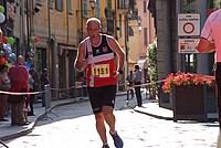Foto Maratonina Alta Valtaro 2014 Maratonina_Taro_2014_636