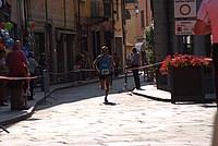 Foto Maratonina Alta Valtaro 2014 Maratonina_Taro_2014_637