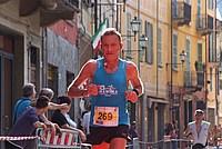 Foto Maratonina Alta Valtaro 2014 Maratonina_Taro_2014_638
