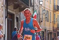 Foto Maratonina Alta Valtaro 2014 Maratonina_Taro_2014_639