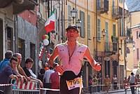 Foto Maratonina Alta Valtaro 2014 Maratonina_Taro_2014_640