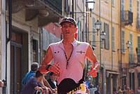 Foto Maratonina Alta Valtaro 2014 Maratonina_Taro_2014_641