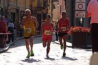 Foto Maratonina Alta Valtaro 2014 Maratonina_Taro_2014_642