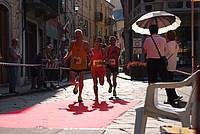 Foto Maratonina Alta Valtaro 2014 Maratonina_Taro_2014_643