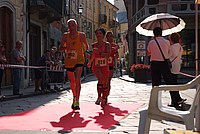 Foto Maratonina Alta Valtaro 2014 Maratonina_Taro_2014_644