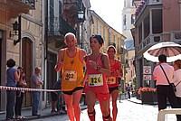 Foto Maratonina Alta Valtaro 2014 Maratonina_Taro_2014_645