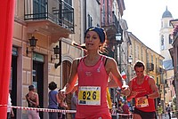 Foto Maratonina Alta Valtaro 2014 Maratonina_Taro_2014_646