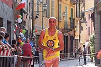 Foto Maratonina Alta Valtaro 2014 Maratonina_Taro_2014_647