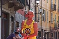 Foto Maratonina Alta Valtaro 2014 Maratonina_Taro_2014_648