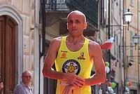 Foto Maratonina Alta Valtaro 2014 Maratonina_Taro_2014_649