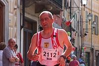 Foto Maratonina Alta Valtaro 2014 Maratonina_Taro_2014_650