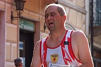 Foto Maratonina Alta Valtaro 2014 Maratonina_Taro_2014_651