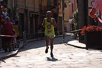 Foto Maratonina Alta Valtaro 2014 Maratonina_Taro_2014_652