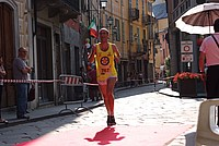 Foto Maratonina Alta Valtaro 2014 Maratonina_Taro_2014_653