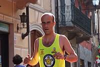 Foto Maratonina Alta Valtaro 2014 Maratonina_Taro_2014_654