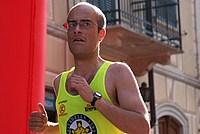 Foto Maratonina Alta Valtaro 2014 Maratonina_Taro_2014_655