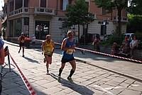 Foto Maratonina Alta Valtaro 2014 Maratonina_Taro_2014_656