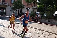 Foto Maratonina Alta Valtaro 2014 Maratonina_Taro_2014_657