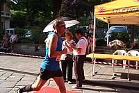 Foto Maratonina Alta Valtaro 2014 Maratonina_Taro_2014_658