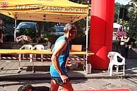 Foto Maratonina Alta Valtaro 2014 Maratonina_Taro_2014_659