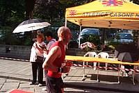 Foto Maratonina Alta Valtaro 2014 Maratonina_Taro_2014_660