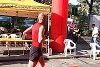 Foto Maratonina Alta Valtaro 2014 Maratonina_Taro_2014_661