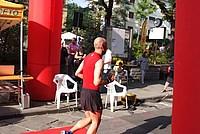 Foto Maratonina Alta Valtaro 2014 Maratonina_Taro_2014_662