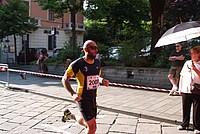 Foto Maratonina Alta Valtaro 2014 Maratonina_Taro_2014_663
