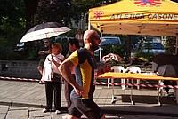 Foto Maratonina Alta Valtaro 2014 Maratonina_Taro_2014_664