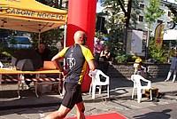 Foto Maratonina Alta Valtaro 2014 Maratonina_Taro_2014_665