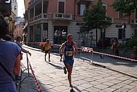 Foto Maratonina Alta Valtaro 2014 Maratonina_Taro_2014_666