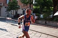 Foto Maratonina Alta Valtaro 2014 Maratonina_Taro_2014_667