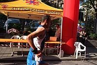 Foto Maratonina Alta Valtaro 2014 Maratonina_Taro_2014_668