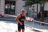 Foto Maratonina Alta Valtaro 2014 Maratonina_Taro_2014_669
