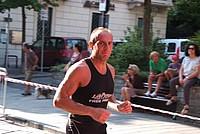 Foto Maratonina Alta Valtaro 2014 Maratonina_Taro_2014_670