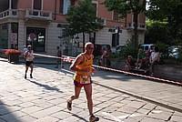 Foto Maratonina Alta Valtaro 2014 Maratonina_Taro_2014_671