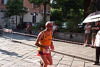 Foto Maratonina Alta Valtaro 2014 Maratonina_Taro_2014_672