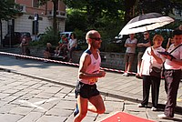 Foto Maratonina Alta Valtaro 2014 Maratonina_Taro_2014_673