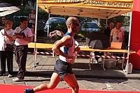 Foto Maratonina Alta Valtaro 2014 Maratonina_Taro_2014_674