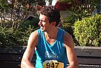 Foto Maratonina Alta Valtaro 2014 Maratonina_Taro_2014_675