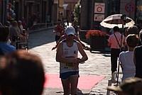 Foto Maratonina Alta Valtaro 2014 Maratonina_Taro_2014_676
