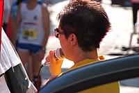 Foto Maratonina Alta Valtaro 2014 Maratonina_Taro_2014_678
