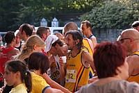 Foto Maratonina Alta Valtaro 2014 Maratonina_Taro_2014_679