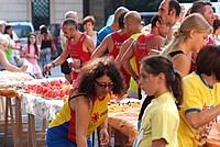 Foto Maratonina Alta Valtaro 2014 Maratonina_Taro_2014_681