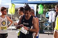 Foto Maratonina Alta Valtaro 2014 Maratonina_Taro_2014_682